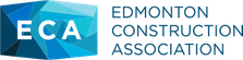 Member of the Edmonton Construction Association
